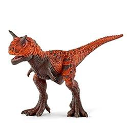 Carnivorous Dinosaur Toys